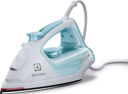 Electrolux EDB5230 Vasaló