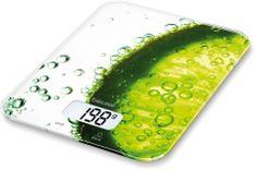 BEURER digitálna kuchynská váha Fresh KS19
