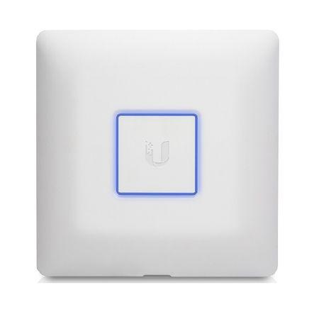 Ubiquiti pristupna točka UniFi UAP AC Dual Band 450+1300Mbps