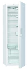 Gorenje samostojeći hladnjak R6191DW