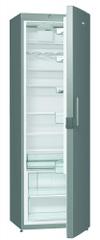 Gorenje hladnjak R 6191 DX