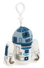 ADC Blackfire Mini hovoriaca hračka R2D2, 10 cm