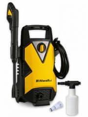 RIWALL myjka ciśnieniowa REPW 100 SET
