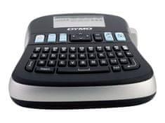 Dymo tiskalnik nalepk LabelManager LM210D (6,9,12mm) AZY FR/BE