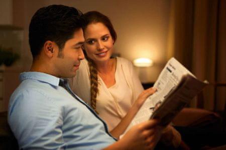 chladné čítanie online dating