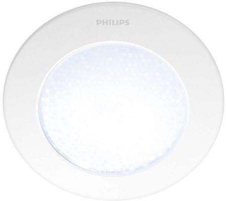 Philips vgradna svetilka Hue Phoenix 31155/31/PH