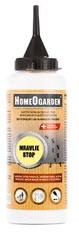 HomeOgarden sredstvo za suzbijanje Mravi Stop, 500 ml