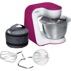 Bosch kuhinjski robot MUM54P00