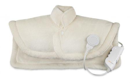 Medisana HP 622 Elektromos váll- és nyakmelegítő