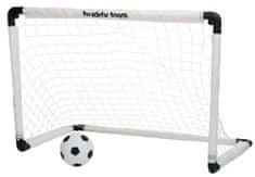 Buddy Toys nogometni gol BOT 3111 - Odprta embalaža