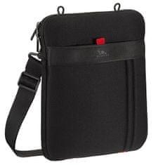 RivaCase torbica 5109 Antishock za tablice do 25,4 cm (10''), črna