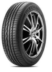 Bridgestone auto guma Turanza ER300 275/40 R18 99Y RFT