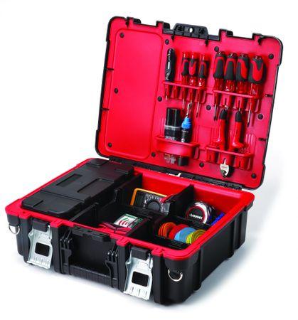 KETER tehnična škatla (17198036)