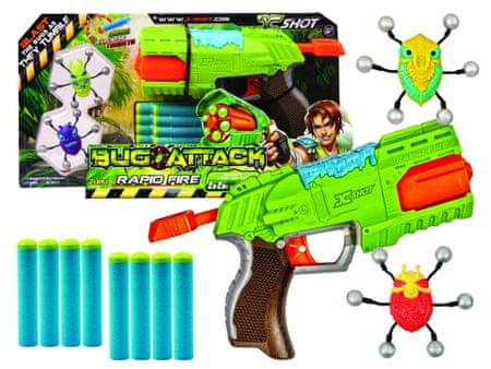 Zuru pištola 30206