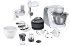 Bosch kuhinjski robot MUM58250