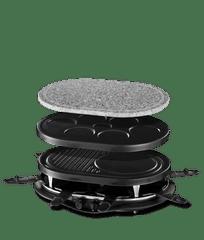 Russell Hobbs Fiesta Raclette 8P 21000-56