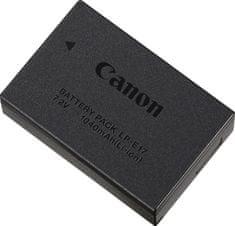 Canon baterija LP-E17 (9967B002AA)