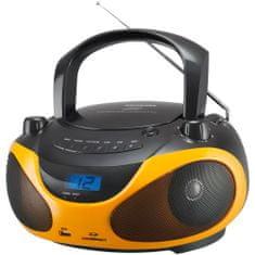 SENCOR radioodtwarzacz SPT 228