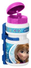 Stamp Frozen - Fľaša na pitie
