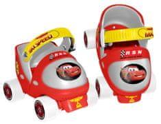 Stamp Cars Négykerekű gyerek görkorcsolya