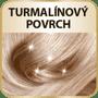 17 - Rowenta kodralnik So Curls CF3710