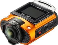 Ricoh kamera sportowa WG-M2