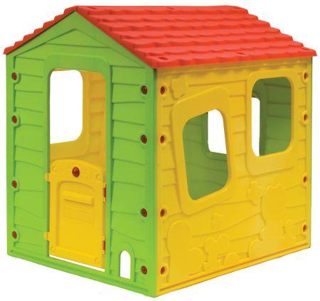 Buddy Toys kućica Fun