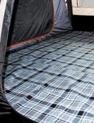 Eurotrail preproga za šotor Bel Air 4+2