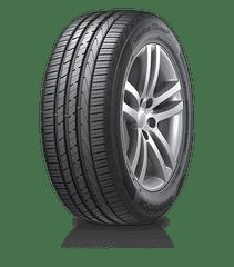 Hankook pneumatik Ventus S1 evo2 K117A 235/50 R18 97 V