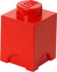 LEGO kutija za spremanje 12x12x18 cm