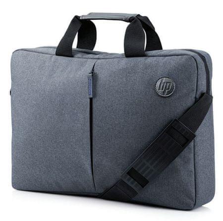 HP torba Value Topload, 43,94 cm (17,3'') T0E18AA
