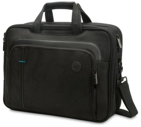 """HP T0F83AA Üzleti táska, 15,6"""""""