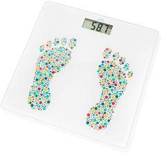 ETA Osobná digitálna váha 178090050