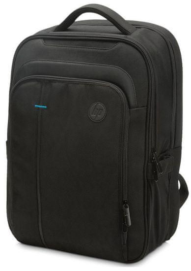 """HP taška SMB Backpack 15,6"""" (T0F84AA)"""
