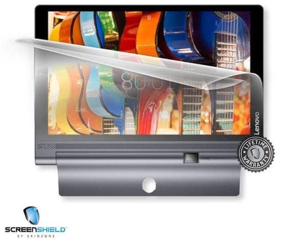 SCREENSHIELD ochrana displeje pro Lenovo Yoga Tab 3 10 - rozbaleno