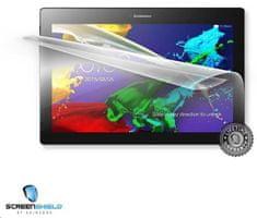 SCREENSHIELD Lenovo TAB2 A10-70 Kijelzővédő fólia