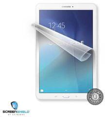 SCREENSHIELD ochranná fólia na celé telo pre Samsung T560 Galaxy Tab E 9.6
