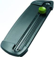 Rexel rezalnik za papir Smartcut A100 A4