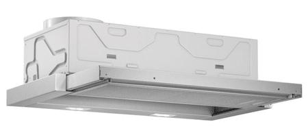 Bosch vgradna izvlečna napa DFL064A50