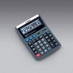 Canon kalkulator TX-1210E