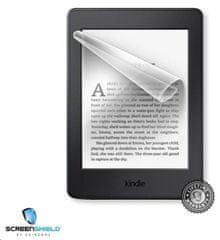 SCREENSHIELD Amazon Kindle Paperwhite 3 Védőfólia