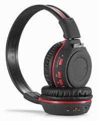 Optex słuchawki bezprzewodowe BT-3070