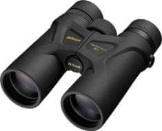 Nikon daljnogled Prostaff 3S 10x42