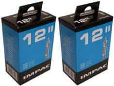 """Impac duša 12"""" AV 47/62-203 (set 2 ks)"""