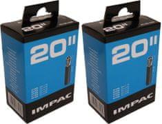 """Impac duša 20"""" AV 47/60-406 (set 2 ks)"""