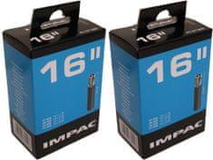 """Impac duša 16"""" AV 47/57-305 (set 2 ks)"""