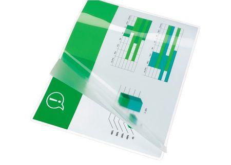 GBC folija za plastificiranje A3 (303x426mm) 175mic - sijaj 100/1