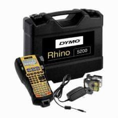 Dymo tiskalnik DYMO RHINO R5200 ABC 19 MM HCK
