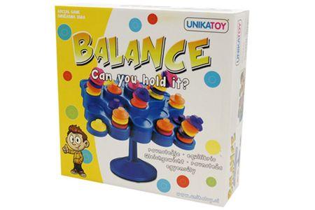 Unikatoy igra Ravnotežje 24689