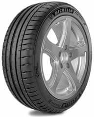 Michelin auto guma Michelin Pilot Sport 4 215/45 R17 91 Y